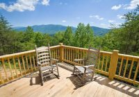 dogwood cabins at trillium cove updated 2019 campground reviews Cabins In Townsend Tennessee