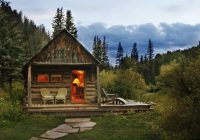 dunton hot springs colorado from ghost town to luxury resort cnn Colorado Hot Springs Cabins