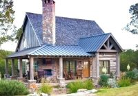 elegant mountain cabin plans with loft gallery log cabin plans Small Mountain Cabin Plans With Loft