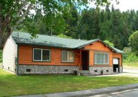 elk meadow cabins updated 2019 prices campground reviews orick Redwood National Park Cabins