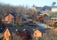 enjoy a rustic stay at the cabins at grand mountain branson Cabins At Grand Mountain Branson Mo