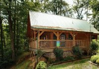 epic pet friendly cabins in pigeon forge tn 20 in wonderful home Pet Friendly Cabins Tennessee