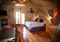 eureka sunset cabins updated 2019 prices campground reviews Eureka Sunset Lodge And Cabins