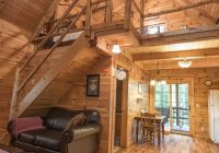 ever after romance at getaway cabins in hocking hills Hocking Hills Romantic Cabins
