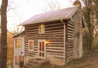 eversong cabin nashville tn eversong is located at ston flickr Cabins In Nashville Tennessee