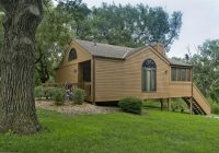 everything you need to know mahoney state park cabins pool Nebraska State Parks With Cabins
