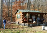 explore brown county at valley branch retreat brown county indiana Brown County Cabins Indiana