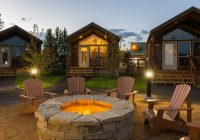 explorer cabins at yellowstone 2019 room prices 164 deals Yellowstone Explorer Cabins