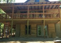fall creek cabins family friendly 1 mile homeaway mountain home Cabins In Mountain Home Ar