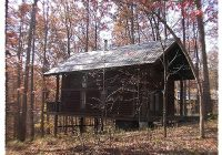 family housekeeping cabin picture brown county state park indiana Brown County Cabins Indiana