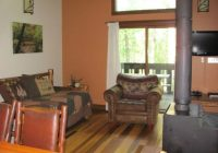 family room in family cabin picture of abe martin lodge nashville Abe Martin Lodge Family Cabin