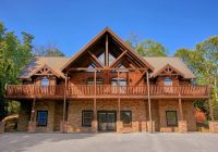 fancy 6 bedroom cabins in gatlinburg tn 82 on perfect home 6 Bedroom Cabins In Gatlinburg