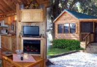 fishing cabins in florida images lobster and fish Camping In Florida With Cabins