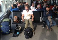 flying croatia airlines with an in cabin pet montecristo travels Flying With A Dog In Cabin