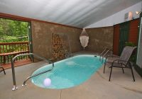 for a romantic vacation choose from the best honeymoon cabins in Romantic Cabins In Gatlinburg Tn