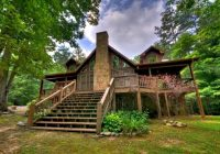 forest seasonal view cabin rentals southern comfort cabin Chattahoochee National Forest Cabins