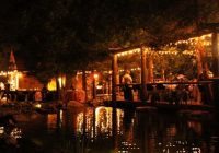 forest wedding venue pine rose weddings in so california mountains Arrowhead Pine Rose Cabins