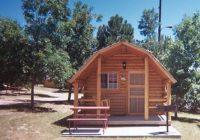 fort collins poudre canyon koa co campgrounds and rv parks Horsetooth Reservoir Cabins