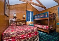 fort wilderness resort campground review disney parks pinterest Cabins At Fort Wilderness Reviews