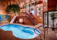 four of indianapolis most romantic fall getaways theindychannel Romantic Cabins In Indiana