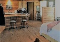 fredericksburg texas private cabin with hot tub 2019 room prices Cabins With Hot Tubs In Texas