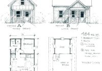 fresh one room cabin plans and surprising ideas 1 room cabin plans One Bedroom Cabin Floor Plans