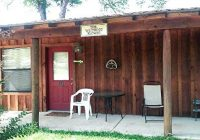 front porch picture of pinewood cabins mountain view tripadvisor Pinewood Cabins Mountain View Arkansas
