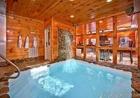gatlinburg cabin rentals travel pinterest gatlinburg cabins Cabins In Gatlinburg Tn With Pool