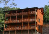 gatlinburg cabin take me away 5 bedroom sleeps 19 5 Bedroom Cabins In Gatlinburg Tn