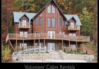 gatlinburg cabins with six bedrooms pigeon forge rental cabins near 6 Bedroom Cabins In Gatlinburg