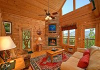 gatlinburg tn cabins smoky mountain rentals from 85 Cabins In Smoky Mountains Nc