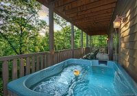 gatlinburg tn cabins smoky mountain rentals from 85 Tennessee Smoky Mountains Cabins