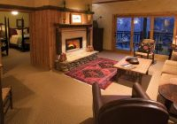 gatlinburgs best accommodations tennessee travel channel Best Cabins To Stay In Gatlinburg