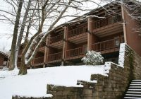 get a cabin review of jenny wiley state resort park prestonsburg Jenny Wiley State Park Cabins