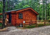 getaway cabins hocking hills cabins and cottages Getaway Cabins Hocking Hills Ohio
