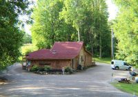 getaway cabins updated 2019 cottage reviews ohiosouth Getaway Cabins Hocking Hills Ohio
