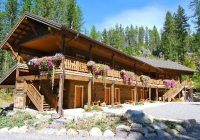 glacier guides lodge updated 2019 prices hotel reviews west Cabins Near Glacier National Park