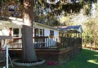 great escape cabins hocking hills cabins of choice updated 2019 Hocking Hills Cabins Review