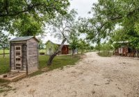 guadalupe river cabin 2019 room prices deals reviews expedia Guadalupe River State Park Cabins