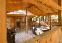 guest rooms romantic cabins in arkansas country charm log cabins Couples Cabins In Oklahoma