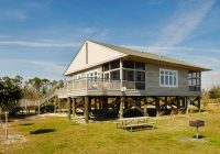 gulf state park cabins and cottages gulf shores alabamatravel Cabins In Alabama State Parks