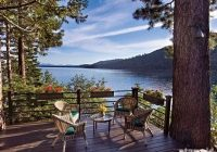 gypsy lakefront cabins lake tahoe 67 on simple home decoration Lake Tahoe Cabins Lakefront