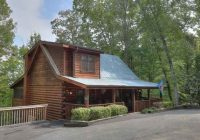 hidden mountain resort rent your own private smoky mountain cabin Hidden Mountain East Cabins