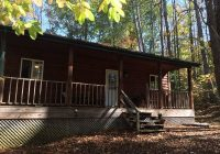 hocking hills romantic 2019 room prices deals reviews expedia Hocking Hills Cabins Review