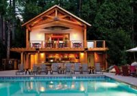 hotels and cabins near yosemite national park my yosemite park Cabins Near Yosemite National Park