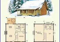 house plans 1624 loft cabin and 1624 cabin plans with loft home 16×24 Cabin Plans With Loft