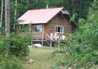 how to rent oklahoma state park cabins usa today Oklahoma State Parks Cabins