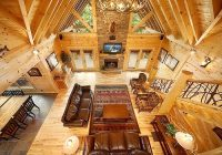 incredible a gatlinburg cabin rental 6 Bedroom Cabins In Gatlinburg