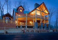 incredible a gatlinburg cabin rental Chattanooga Tennessee Cabins
