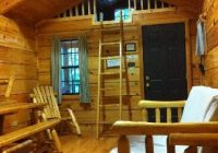 interior of cabin picture of mark twain state park florida Florida State Parks With Cabins